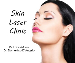 Skin Laser Clinic
