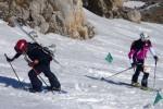 2013 Monte-Ocre-Snow-Event