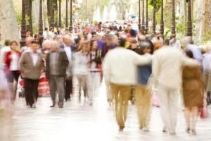 Abruzzo popolazione aumento