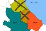 Abruzzo province