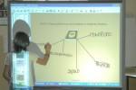 Abruzzo scuola tablet lavagne multimediali
