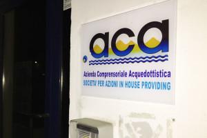 Aca Pescara acqua Abruzzo Notizie (2)