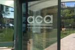 Processo Aca, il pm chiede condanne esemplari