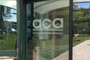 Aca Pescara acqua società gestione Abruzzo Notizie (3)