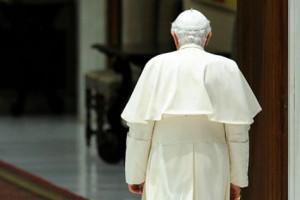Addio-Papa-Benedetto-XVI elicottero