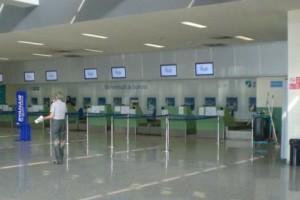 Aeroporto D'Abruzzo Pescara Liberi