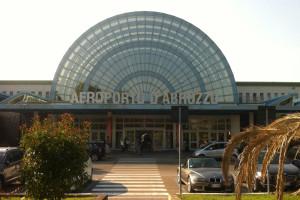 Aeroporto d'Abruzzo Liberi Pescara Abruzzo Notizie (1)