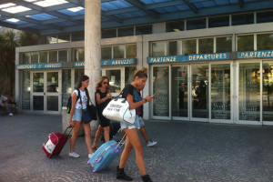 Aeroporto d'Abruzzo Liberi Pescara Abruzzo Notizie (3)