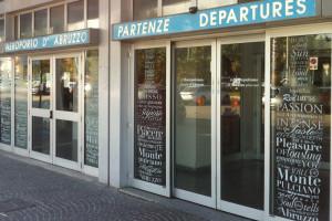 Aeroporto d'Abruzzo Liberi Pescara Abruzzo Notizie (4)
