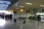 Aeroporto d'Abruzzo Liberi Pescara Abruzzo Notizie (5)