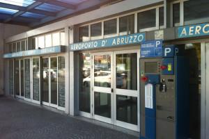 Aeroporto d'Abruzzo Liberi Pescara Abruzzo Notizie (8)