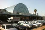 Taxi in aeroporto, nessun problema al Liberi di Pescara