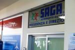 Aeroporto d'Abruzzo Liberi Pescara Saga Abruzzo Notizie (2)