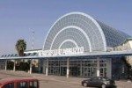 Aeroporto pescara sharm
