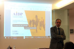 Aidp-Orfanelli-Alfonso