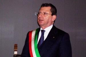 Albore Mascia Pescara sindaco