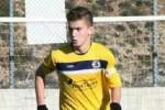 Alessandro Tibaldi calciatore