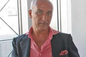 Alfredo Romeo