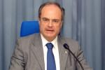 Alfredo_Castiglione riassetto province Abruzzo