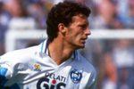Pescara calcio e quella vittoria sfiorata con il Milan nel 1992