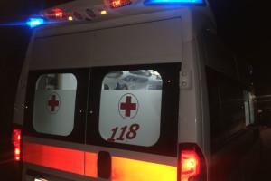 Ambulanza 118 Soccorso Croce Rossa Abruzzo Notizie (1)