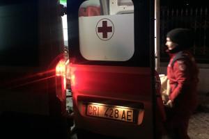 Ambulanza 118 Soccorso Croce Rossa Abruzzo Notizie (2)