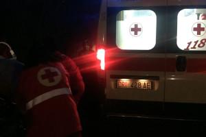 Ambulanza 118 Soccorso Croce Rossa Abruzzo Notizie (6)
