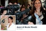 Amici Di Nicole Minetti Associazione Vasto Facebook
