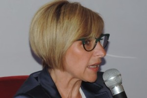 annamaria-casini-sindaco-sulmona