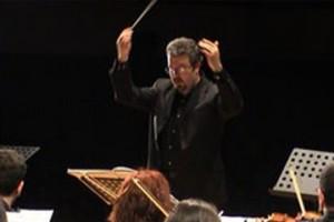 Antonio Cericola Maestro