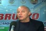 Aracu Federazione Italiana Hockey e Pattinaggio