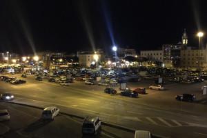 Area risulta Pescara Abruzzo Notizie