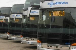 Arpa Autobus