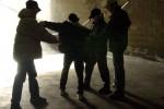 Arrestati tre miniorenni Chieti baby gang
