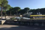 Depuratore Pescara, il nuovo impianto pronto tra un anno