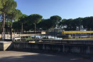 Attiva Pescara depuratore immondizia raccolta differenziata Abruzzo Notizie (2)