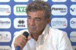 Pescara sconfitto in casa, la vetta si allontana