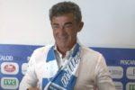 Il Pescara vince ancora, punteggio pieno e primato in classifica