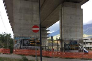 Autostrada-a24-a25-strada-dei-parchi-cavalcavia-viadotto-lavori-Abruzzo-Notizie