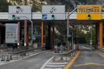 Rincari autostrade: sindaci in rivolta. Strada dei Parchi si difende