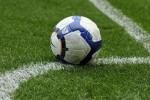 Palermo condannato: cambiano i play off, annullati i play out