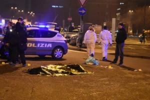 berlino-killer-ucciso-terrorista