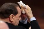 Berlusconi-ruby processo