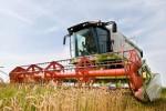 Bls finanziamenti imprese agricole