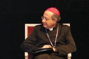 Bruno Forte Chieti