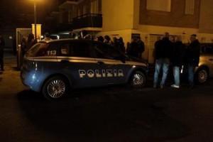 Bucco Pescara assassino indagini