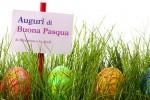 Buona Pasqua 2013 Abruzzo Notizie