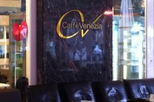 Caffè Venezia evasione fiscale Pescara