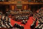 Camera Senato Parlamento