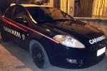 Bomba esplode davanti un bar, danni per migliaia di euro